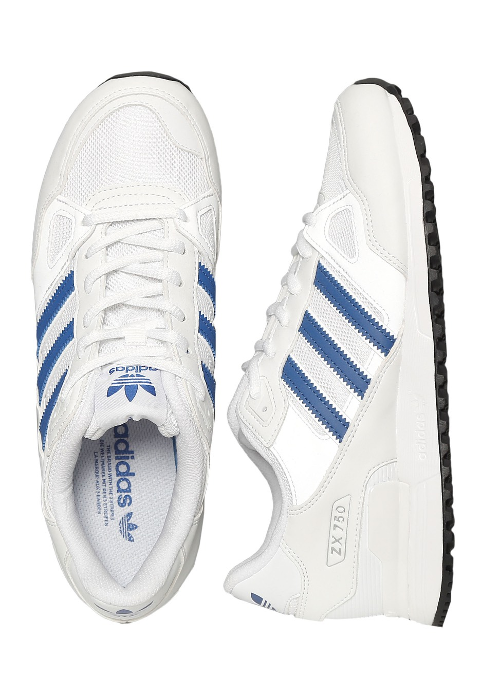 a55eb10db0b Sale Shoes - Specials - Merchandise