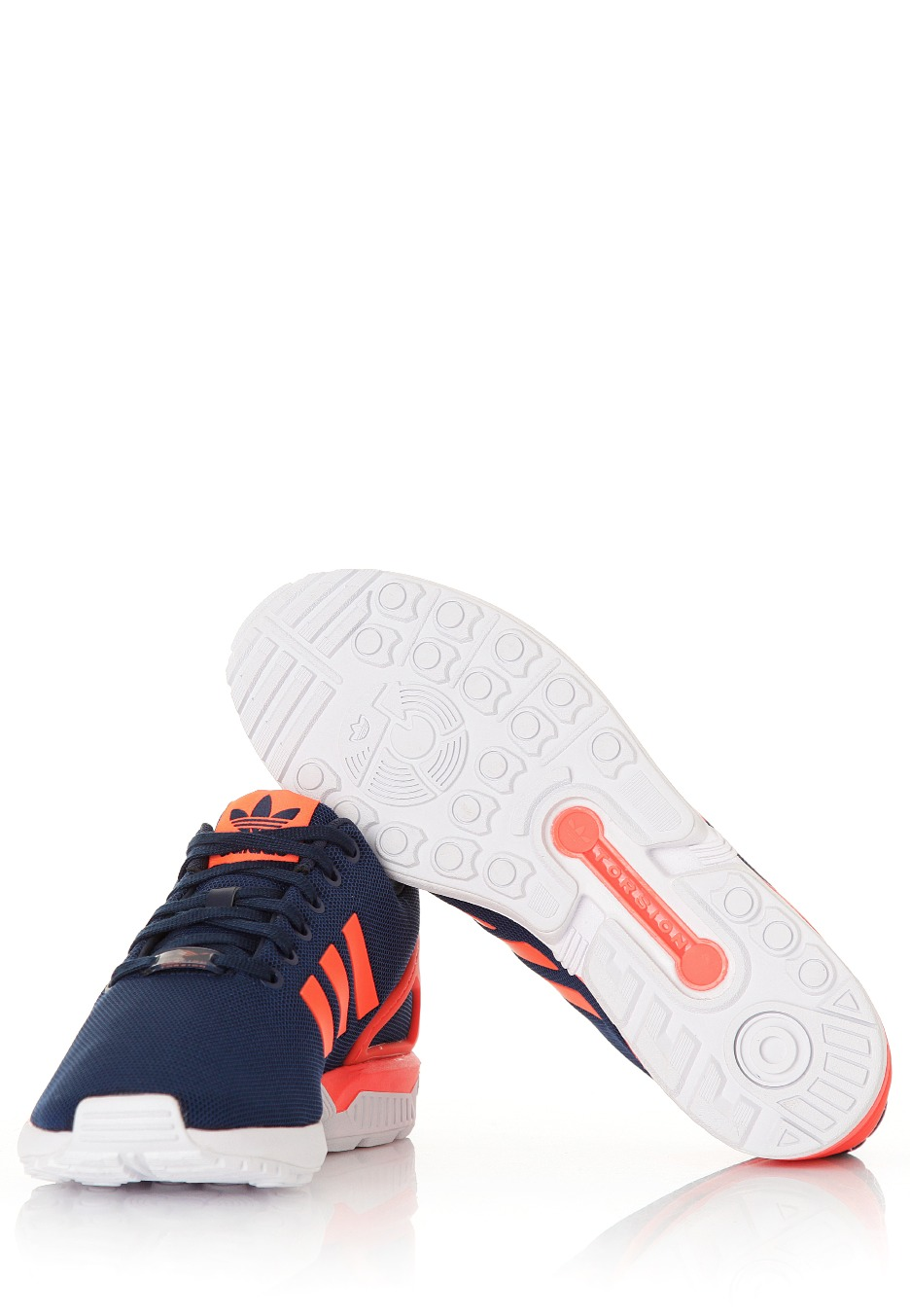 separation shoes 5b40d 2aad0 top quality click esc to close the window. adidas zx flux new navy infrared  running