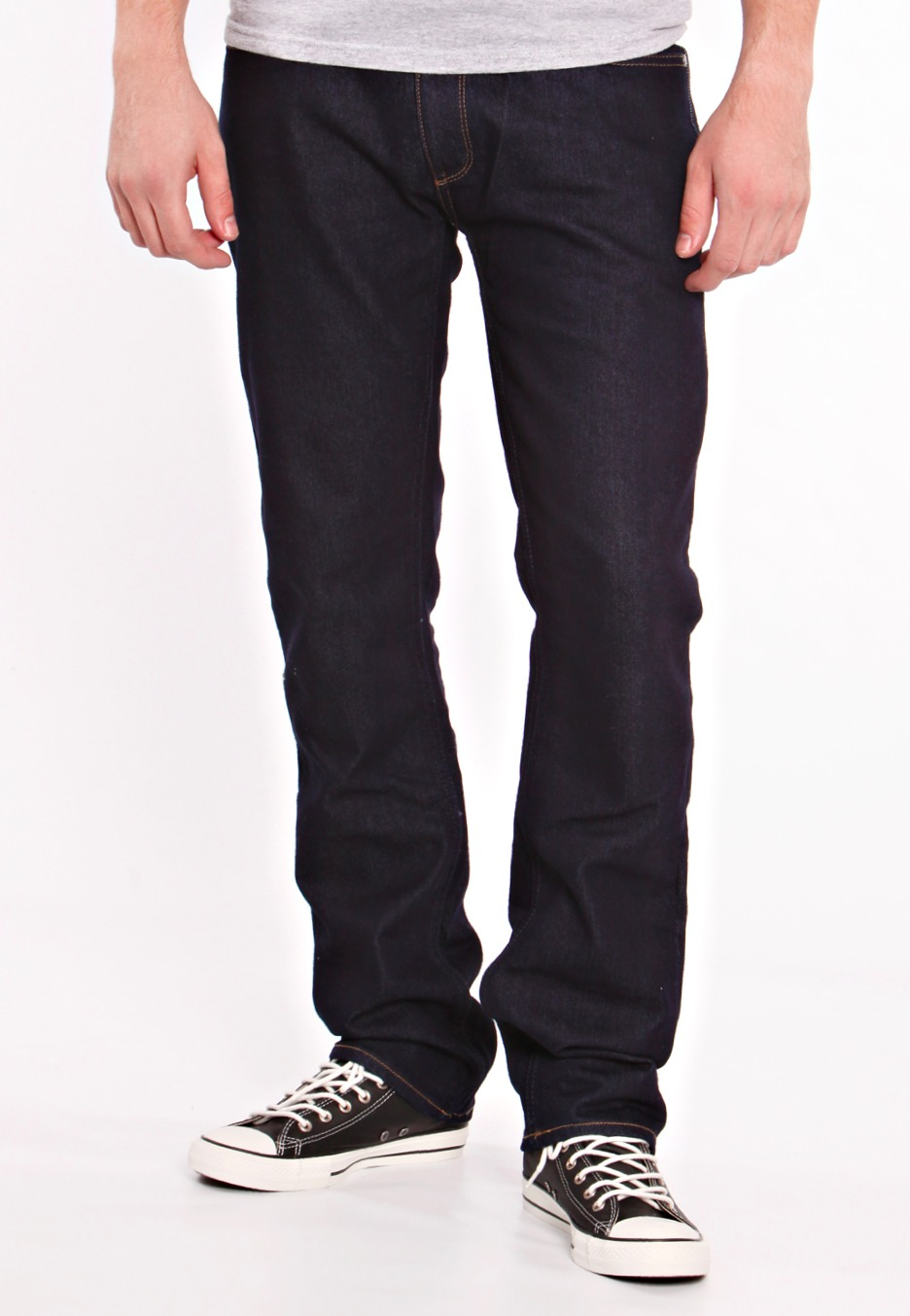 Find mens indigo dark jean denim at ShopStyle. Shop the latest collection of mens indigo dark jean denim from the most popular stores - all in one.