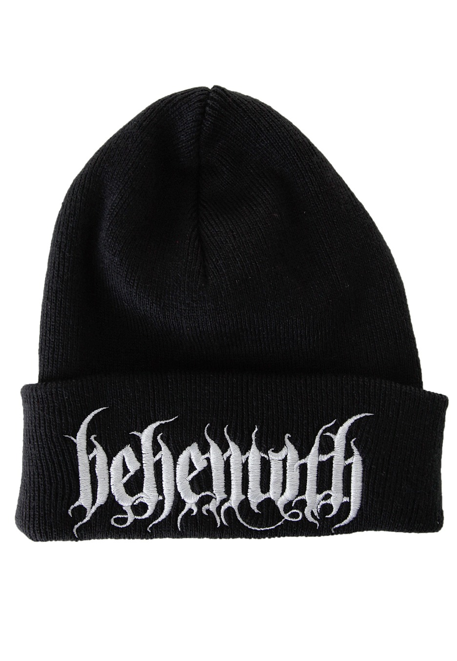 Behemoth - Logo - Beanies