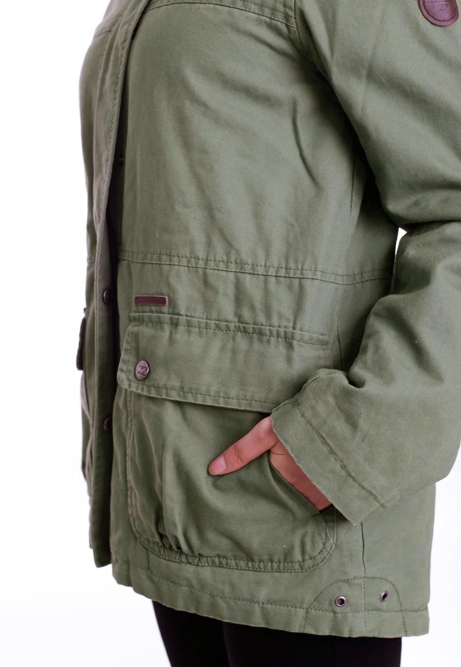 Jual Jaket Hoodie Paramore Black Termurah 2018 Imo Turbo 2gb Ram 32 Rom 13mp5mp 15ghz Quad Core Billabong Iti Grunge Green Jacke Streetwear Shop Impericon Jacket