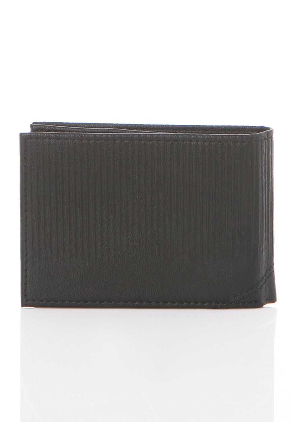 Billabong - Segment - Wallet - Streetwear Shop - Impericon.com Worldwide 690ec741d08b4