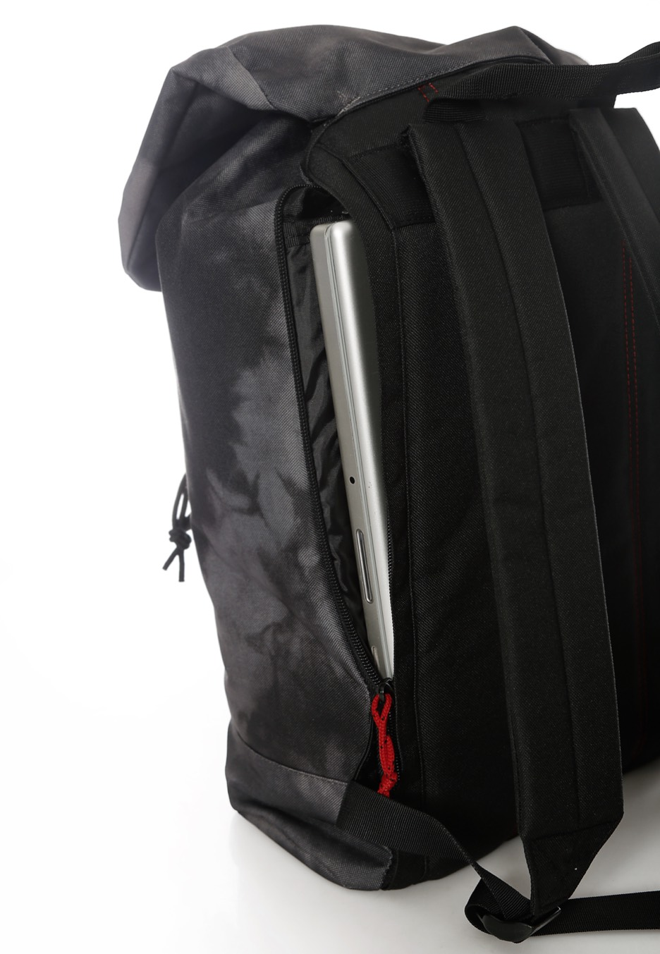 ca3a9753bfd4 Billabong - Track - Backpack - Streetwear Shop - Impericon.com US
