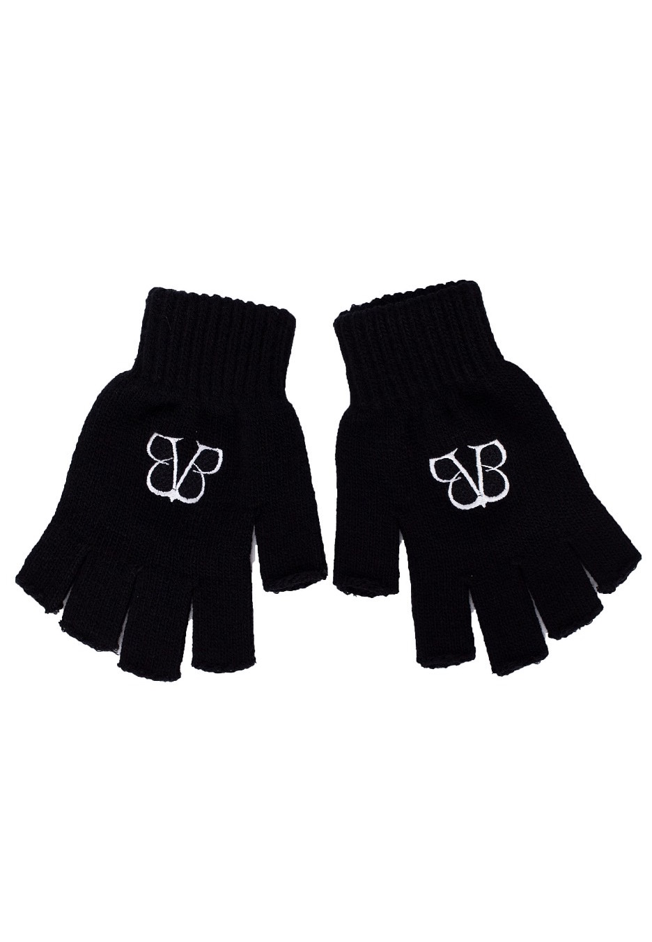 65e6649acddeae Black Veil Brides - Official Merchandise Shop - Impericon.com UK