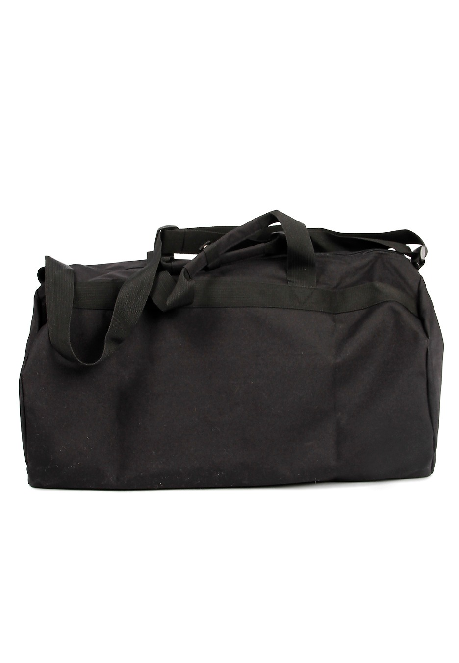 c2f744b4967d Carhartt WIP - Drifter - Bag - Streetwear Shop - Impericon.com UK