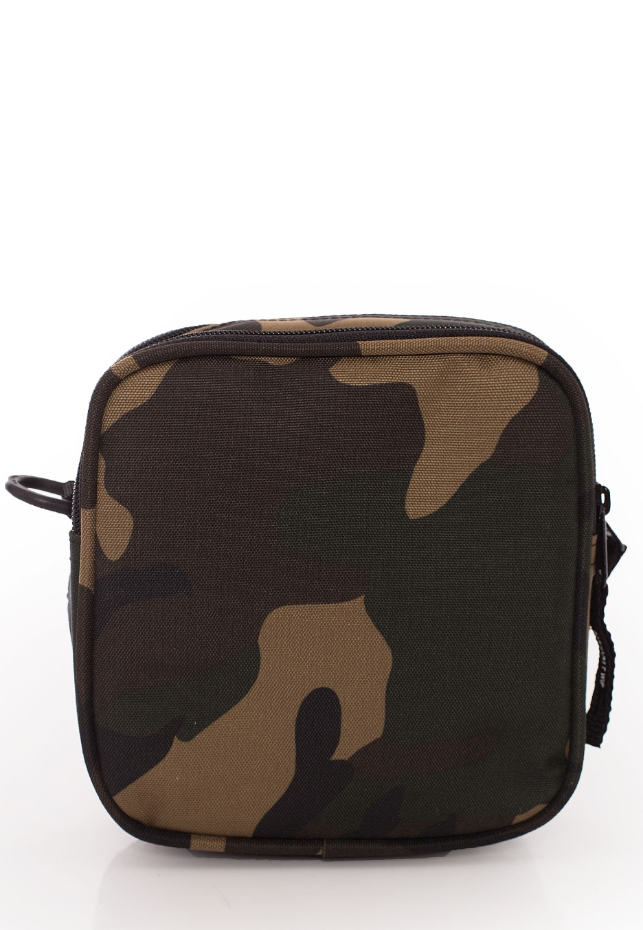 Carhartt Wip Essentials Duck Camo Laurel Bag