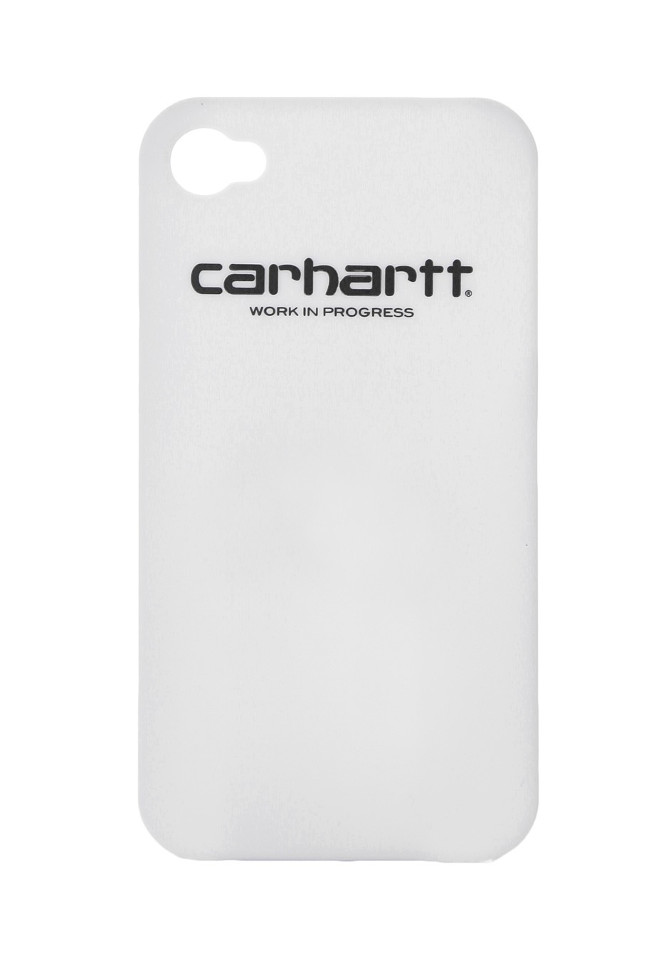 Coque Iphone  Carhartt