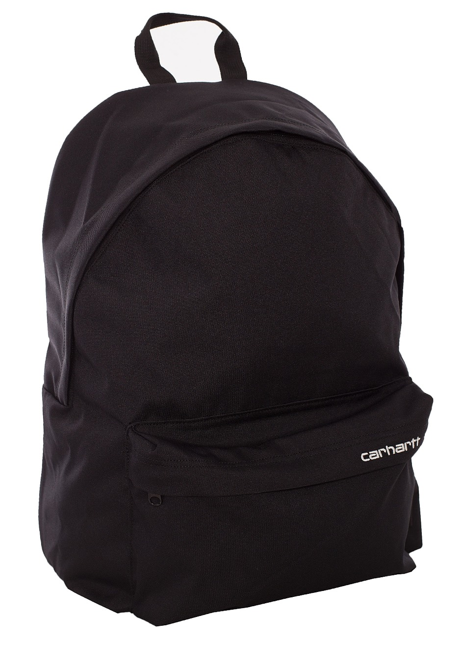 Carhartt WIP - Payton Black White - Backpack - Streetwear Shop -  Impericon.com UK