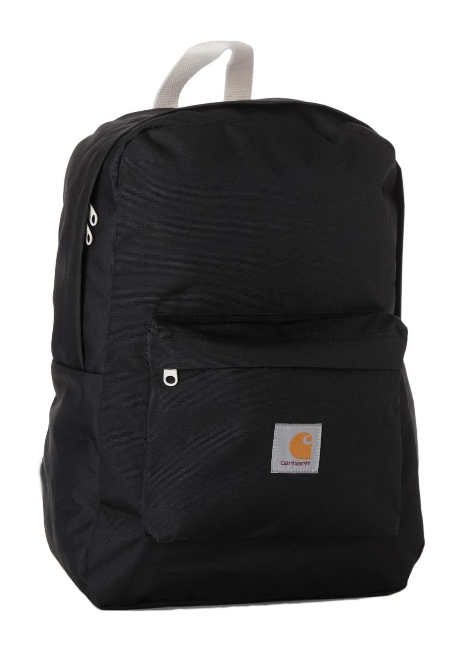 Carhartt WIP - Watch - Backpack - Streetwear Shop - Impericon.com Worldwide