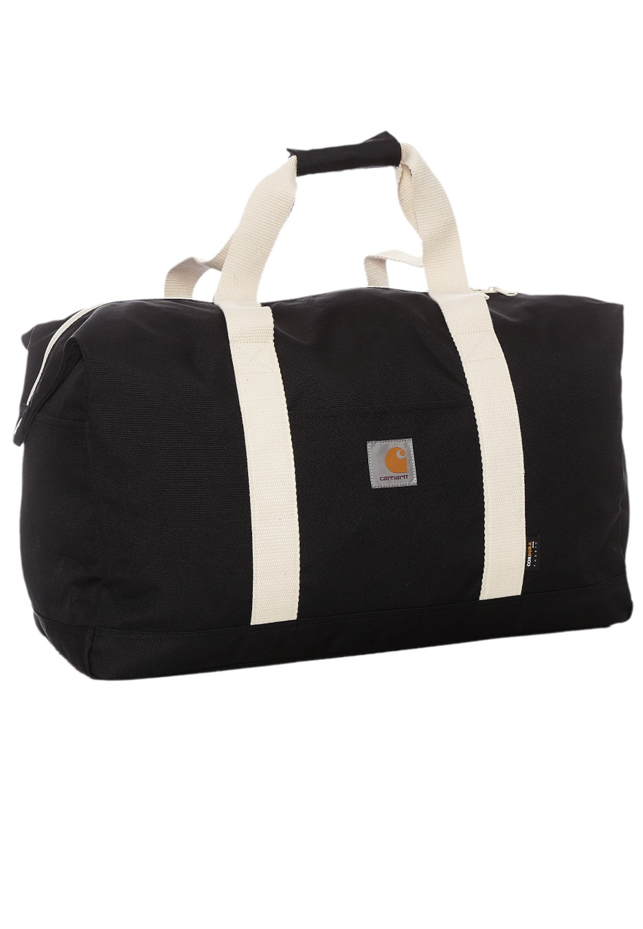 Carhartt WIP - Watch Sport - Bag - Streetwear Shop - Impericon.com ...