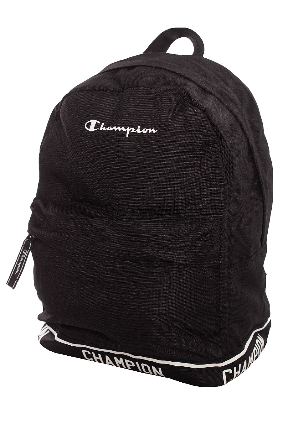Legacy Bags Allover Nbk Backpack