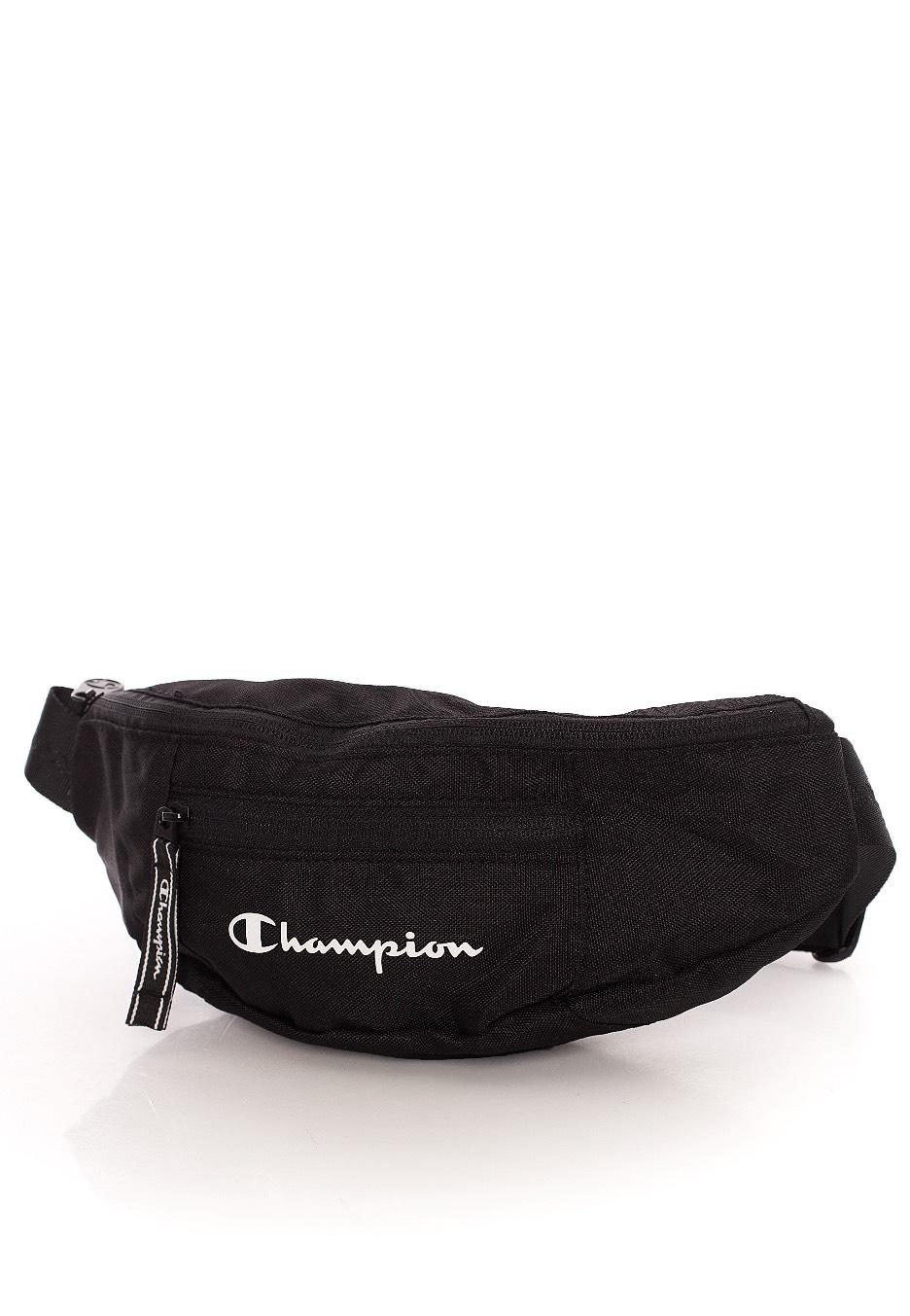 Champion Legacy Belt Bag NBK Magväska