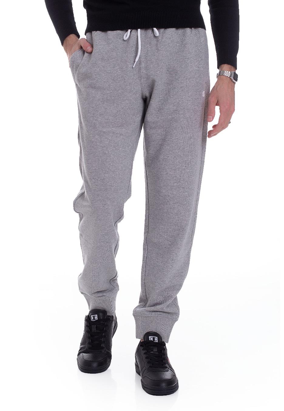 64d2beac8887 Champion - Rib Cuff OXGM - Sweat Pants - Streetwear Shop - Impericon.com AU