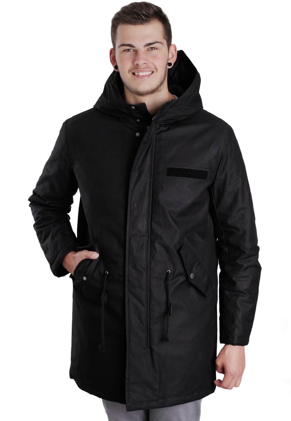 Canada Goose Expedition Parka, Canada Goose Whistler Parka Our website supply cheap Winter Parka. There is a different styles of Canada Goose, you .
