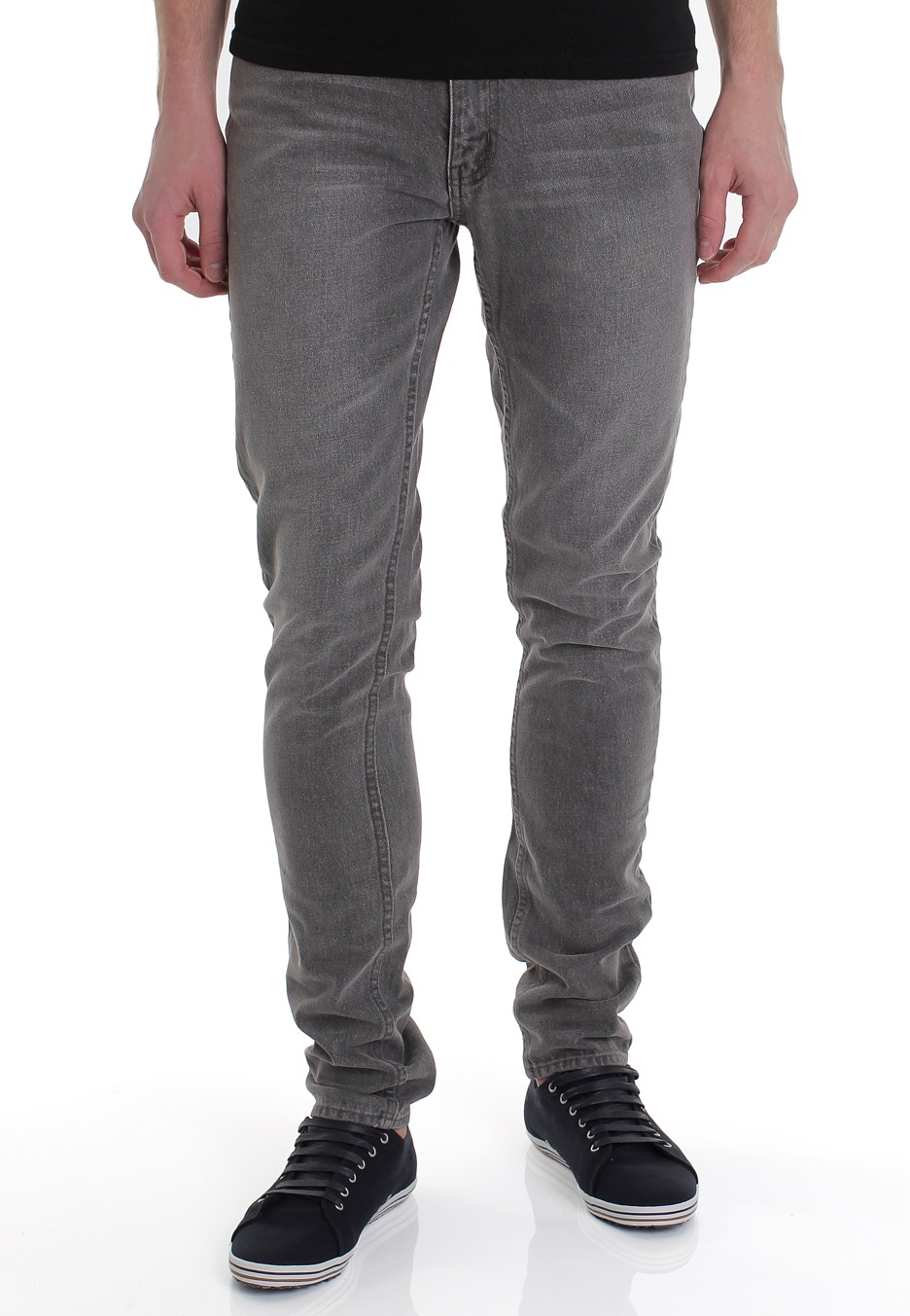 Best Men's Pants Online
