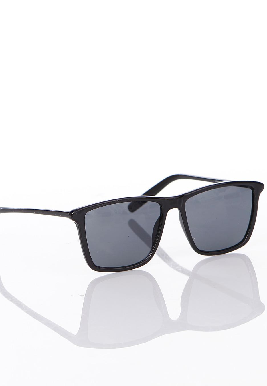 Sunglasses Cheap Black Pitch Monday Mars 4qjLAc3R5