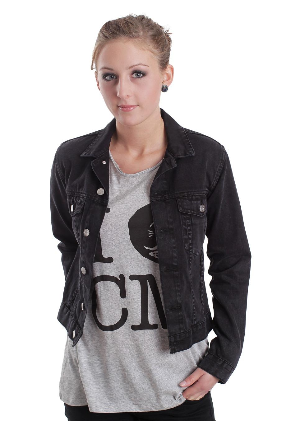 Find great deals on eBay for girls denim vest. Shop with confidence.