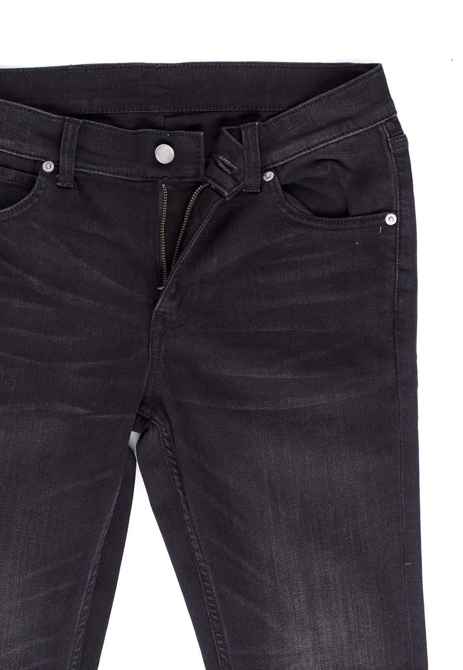 cheap monday tight black market jeans de. Black Bedroom Furniture Sets. Home Design Ideas