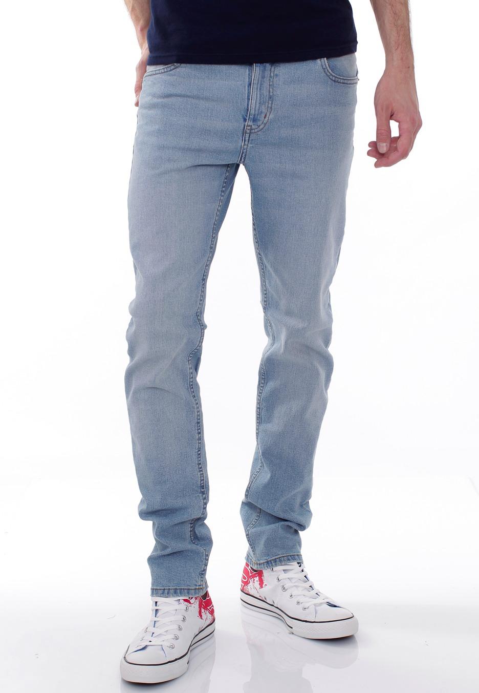 cheap monday tight frisco blue jeans uk. Black Bedroom Furniture Sets. Home Design Ideas