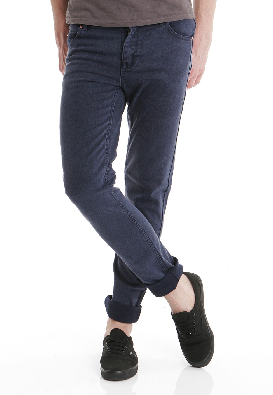 cheap monday tight navy nice jeans uk. Black Bedroom Furniture Sets. Home Design Ideas