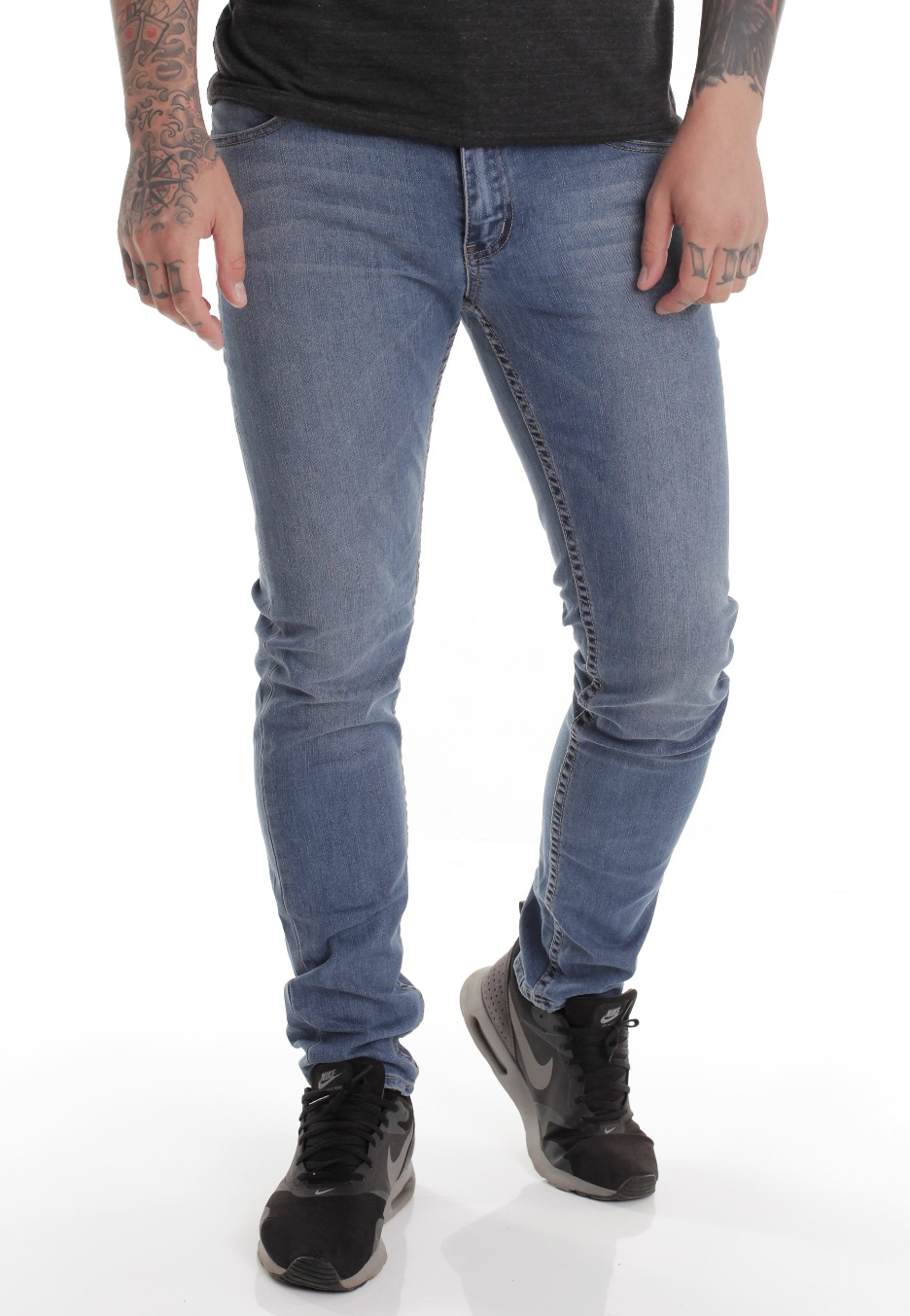 Discount denim - Levi's jeans, Wrangler jeans, Edwin Jeans, Lee Jeans & Nudie Jeans. With fast UK delivery, Jean Store offer the very best brands including Wrangler, Lee and Levi's jeans. We stock both mens jeans & womens jeans and all of our jeans are available at low prices.