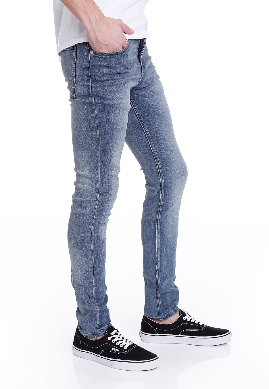 cheap monday tight wasteland jeans uk. Black Bedroom Furniture Sets. Home Design Ideas