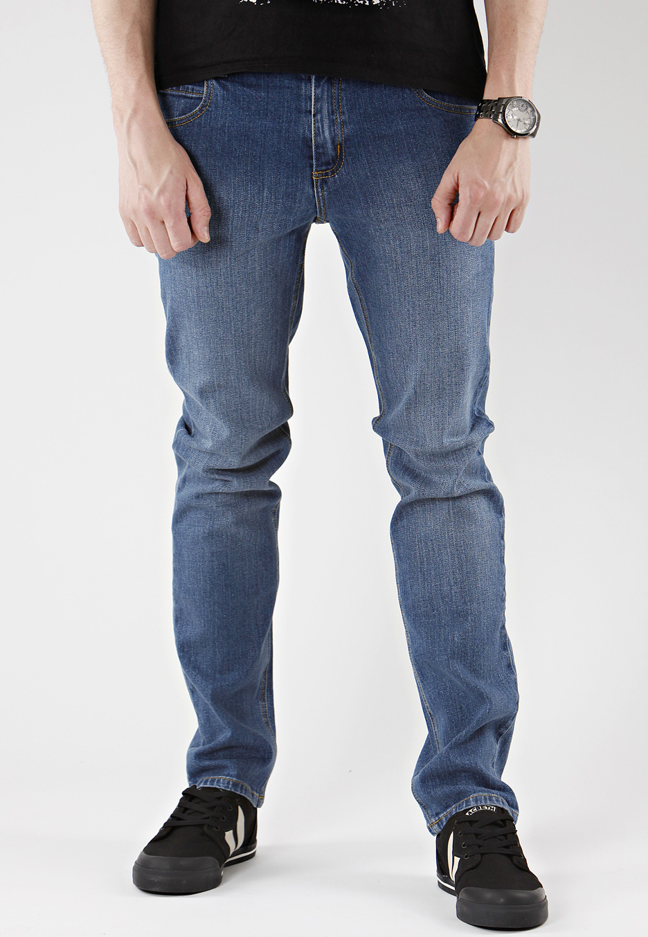Find wholesale blue jeans online from China blue jeans wholesalers and dropshippers. DHgate helps you get high quality discount blue jeans at bulk prices. wilmergolding6jn1.gq provides blue jeans items from China top selected Men's Jeans, Men's Clothing, Apparel suppliers at .