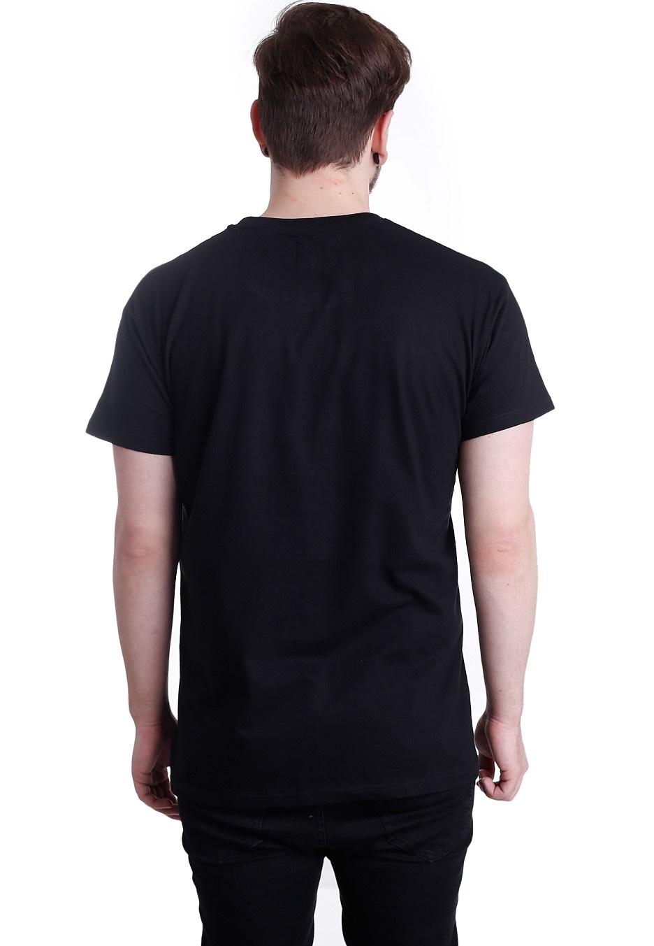 chelsea grin coin t shirt official deathcore merchandise shop worldwide. Black Bedroom Furniture Sets. Home Design Ideas