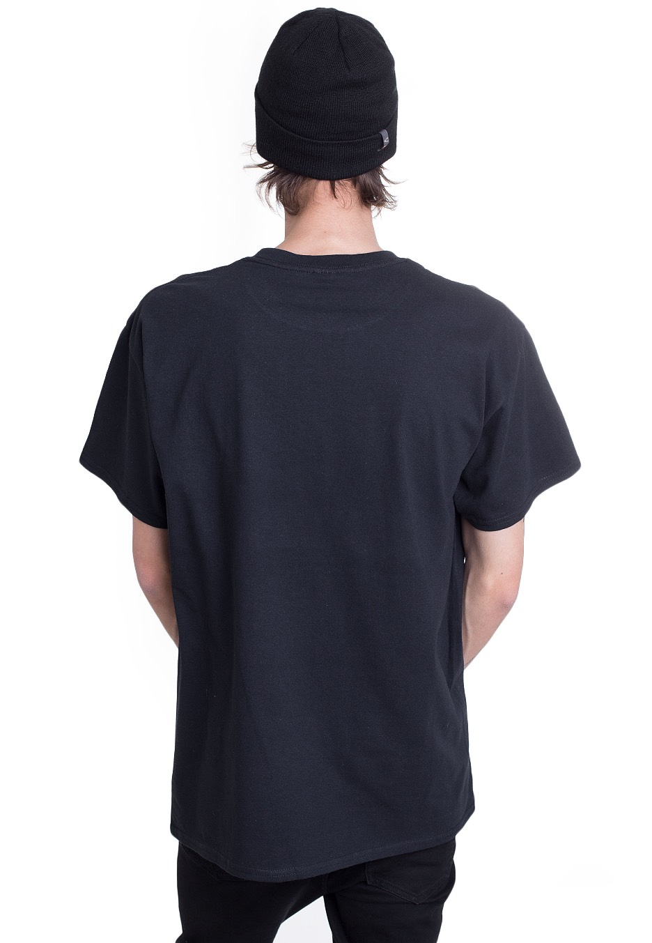 chelsea grin mothfly t shirt official deathcore merchandise shop worldwide. Black Bedroom Furniture Sets. Home Design Ideas