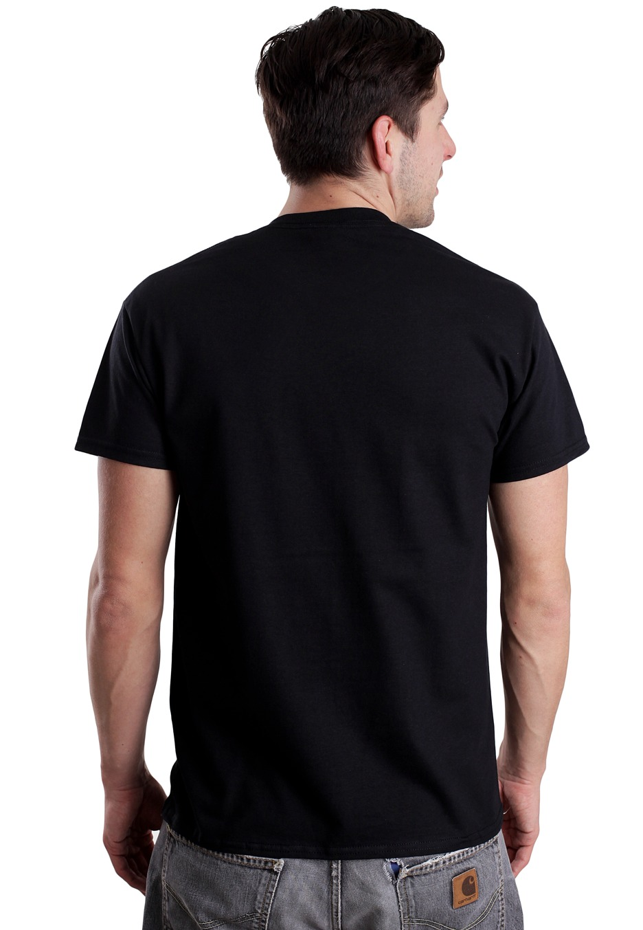 chelsea grin my damnation t shirt official deathcore merchandise shop. Black Bedroom Furniture Sets. Home Design Ideas