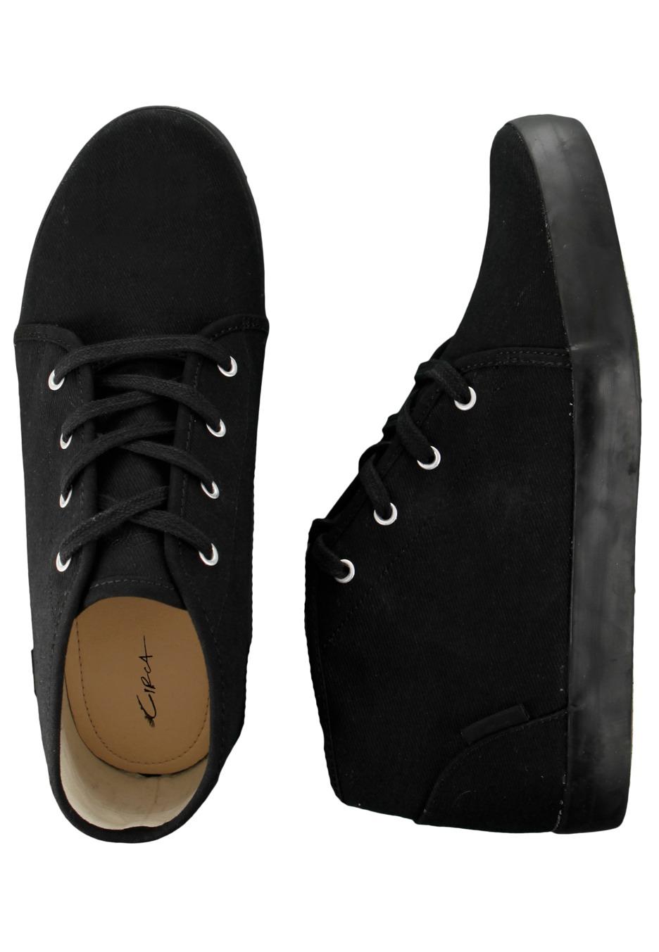 Deutschland Shoes Uk