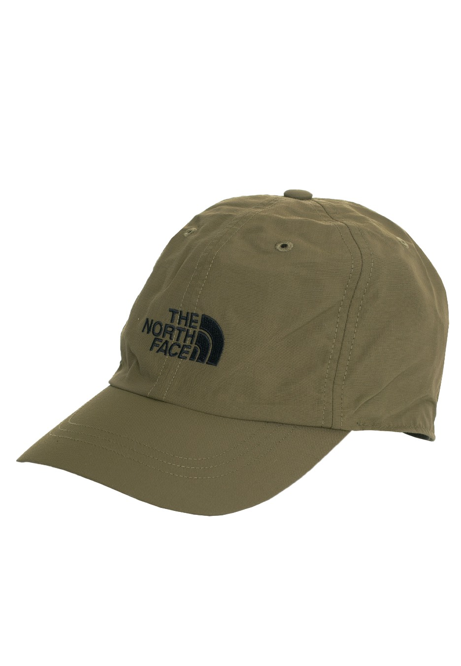 The North Face - Horizon Military Olive - Caps