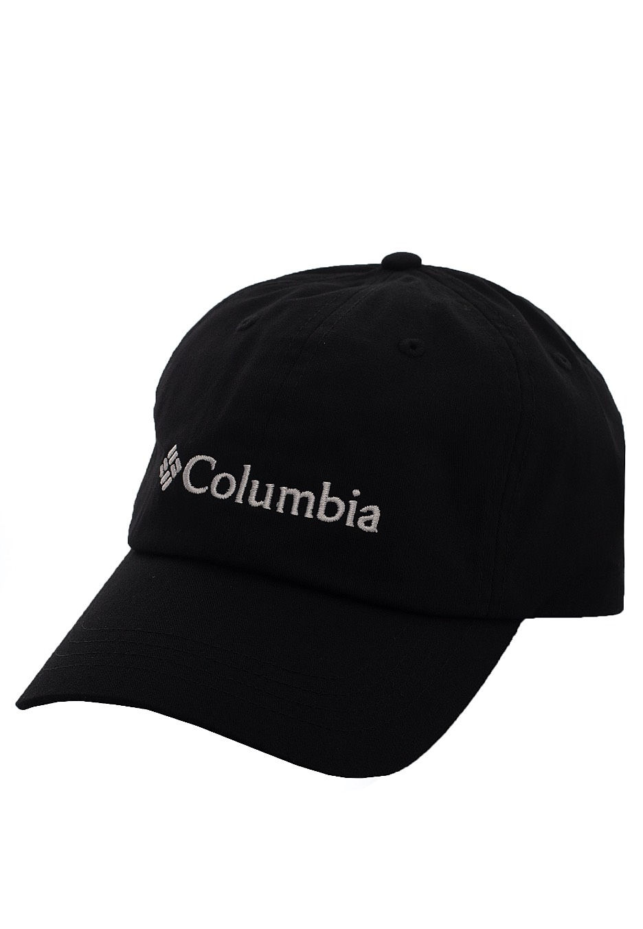 Columbia Boutique streetwear FR