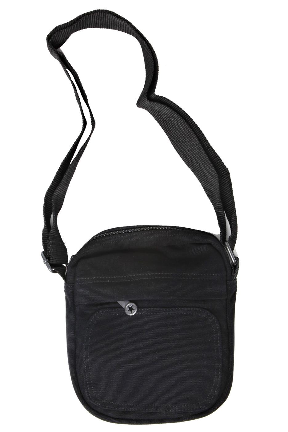 Converse - Chuck Pocket - Bag - Impericon.com UK 460d40e27a