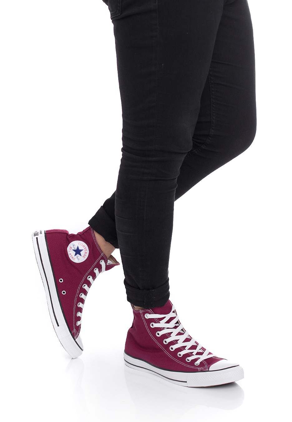 b41f230c4dcb73 29858 8e2e4  buy converse chuck taylor all star hi maroon shoes cffa1 079b8