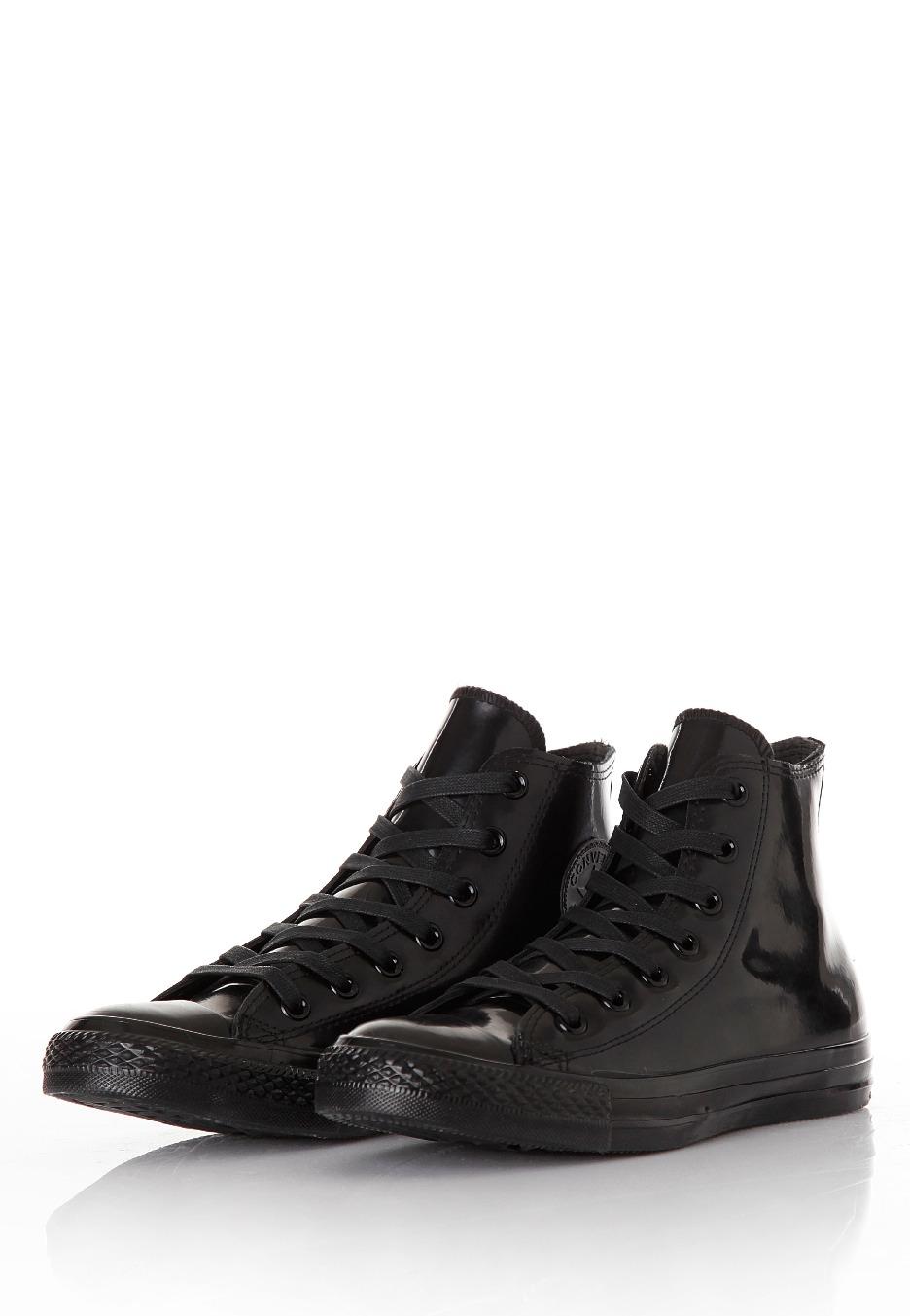 0e52717037d8 Converse - Chuck Taylor All Star Rubber - Girl Shoes - Impericon.com UK