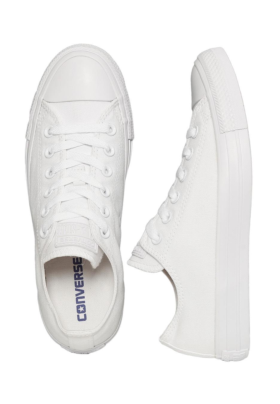 2converse white