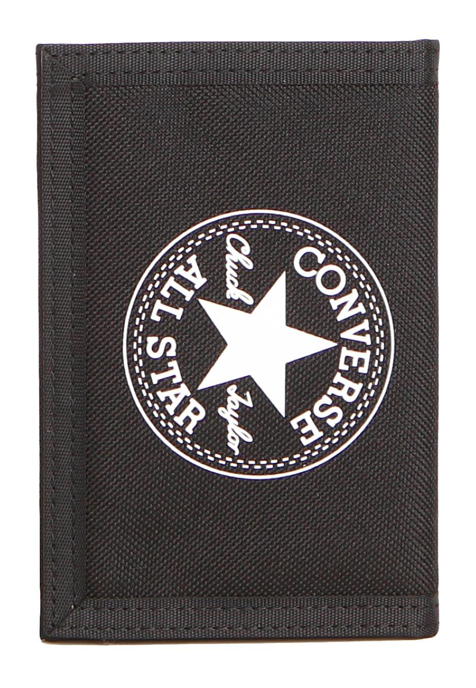 Converse - Classic Velcro - Wallet - Impericon.com UK 00a9e8aeb9