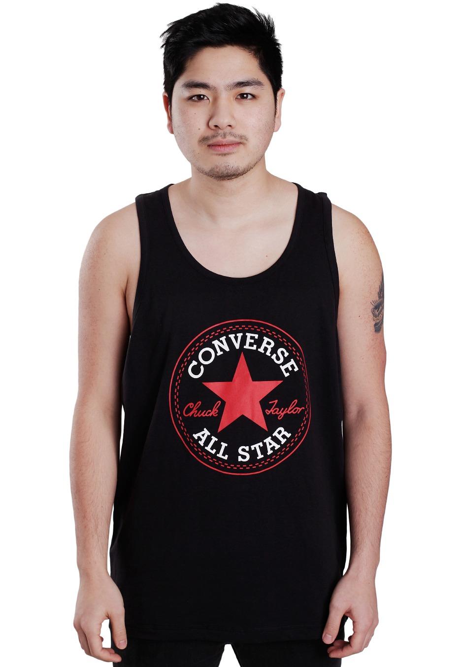 Converse - Core CP Jet Black - Hihaton - Impericon.com FI b9084f01d6