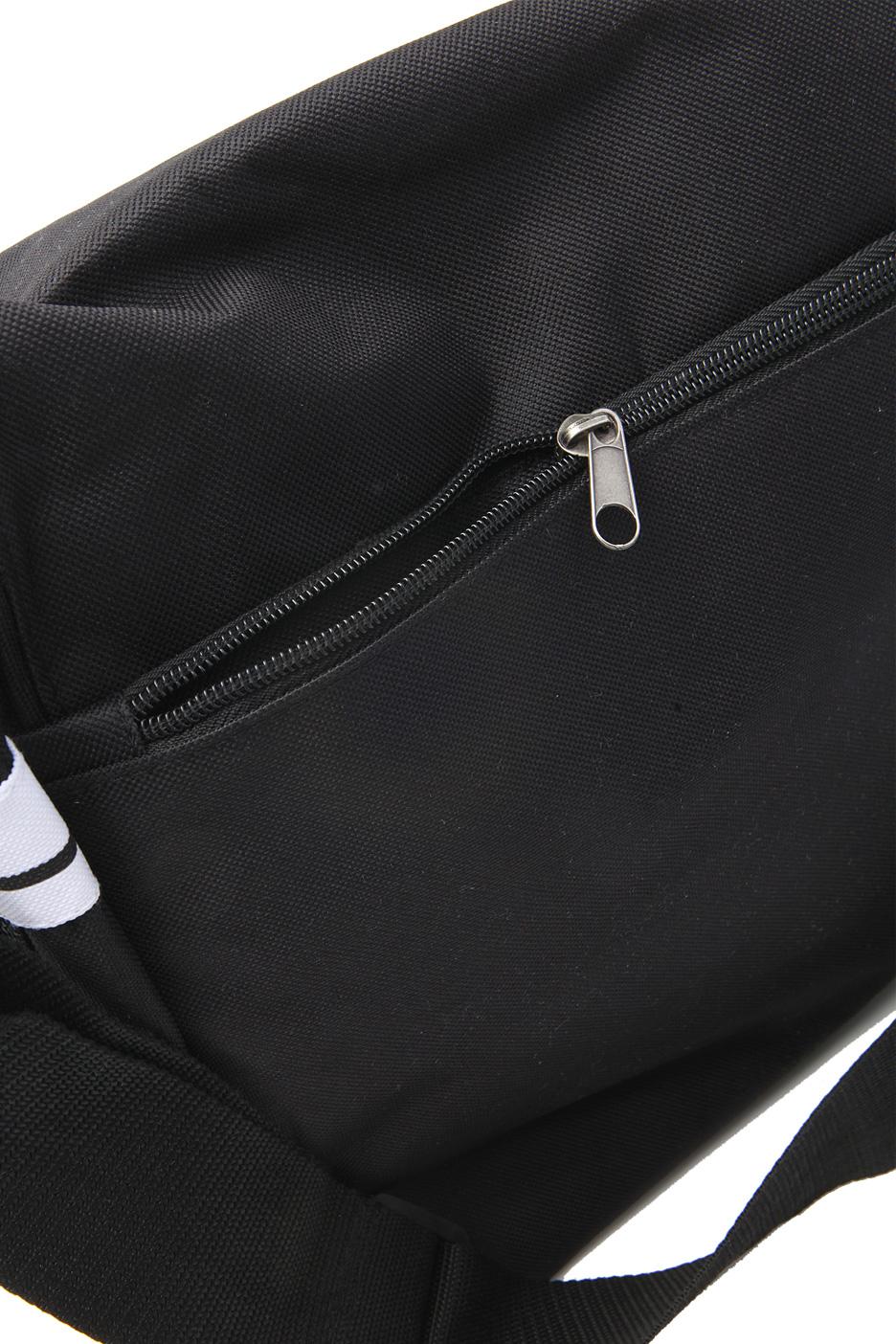 Converse - CT Shoulder Flap - Bag - Impericon.com UK 76e54260c1