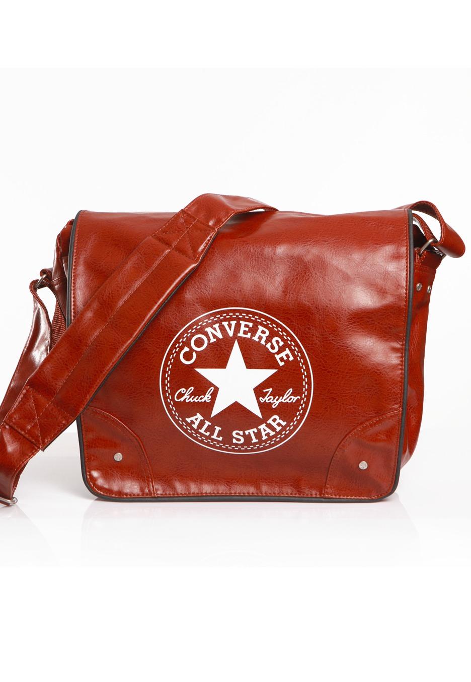vintage converse bag