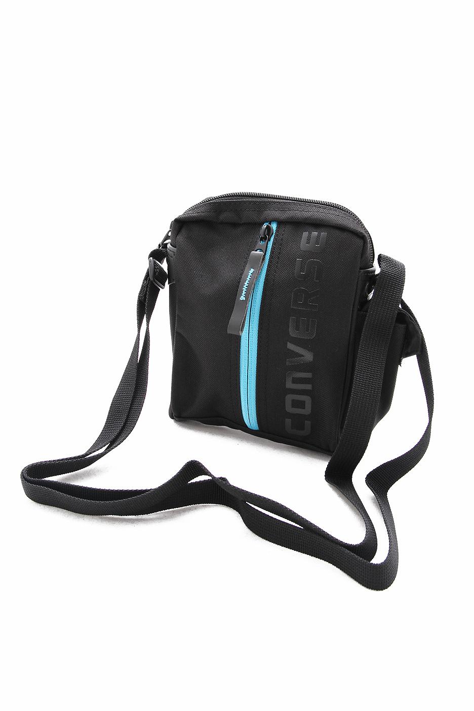 Converse - N-Trainner - Bag - Impericon.com UK 4abc17c65c