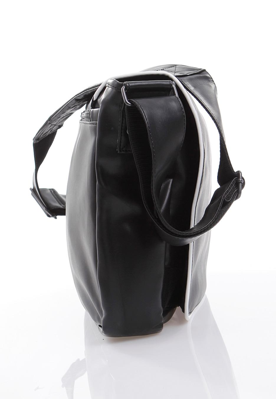 Converse - Vintage Patch - Bag - Impericon.com UK f2354de8ca