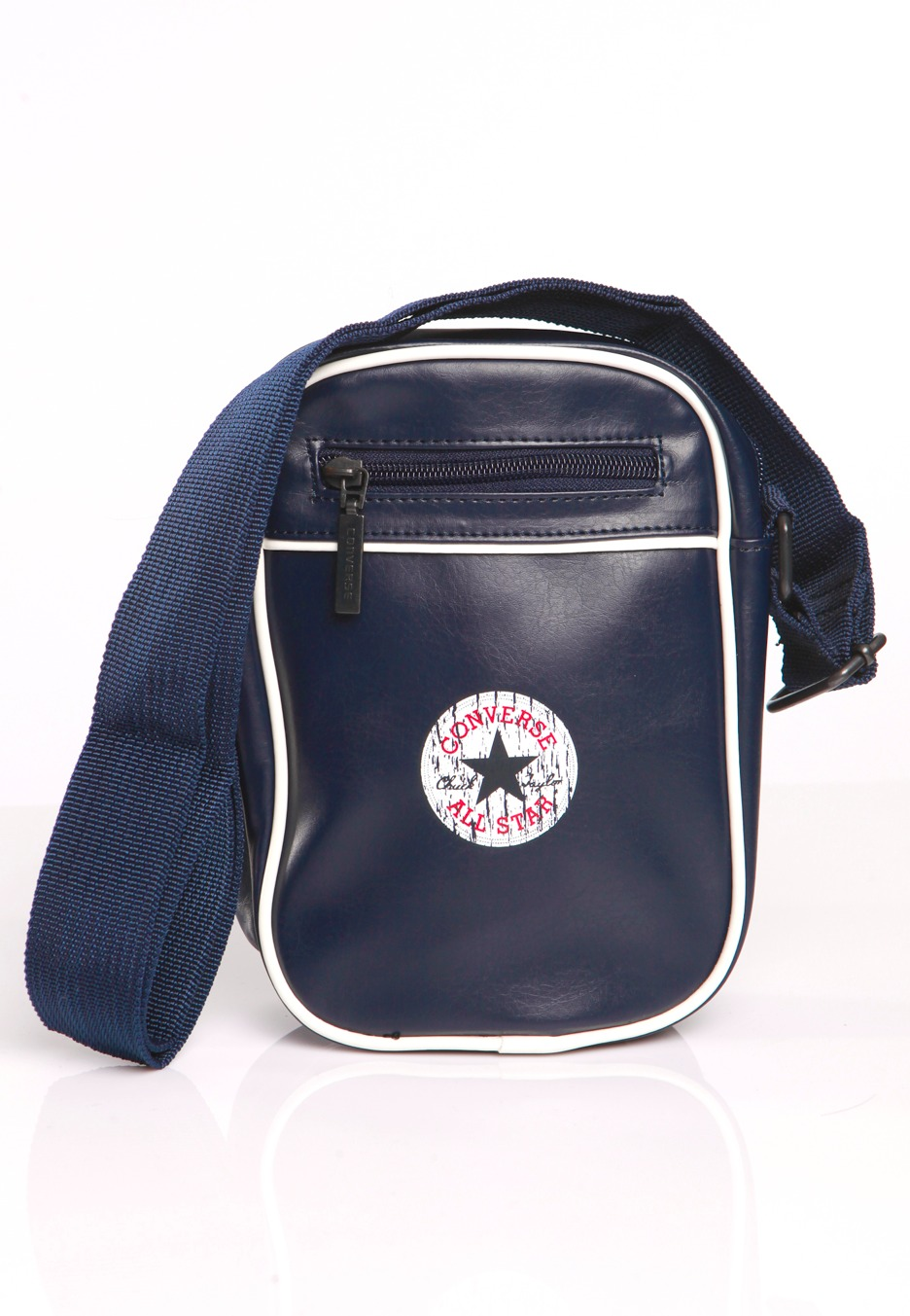 small converse backpack