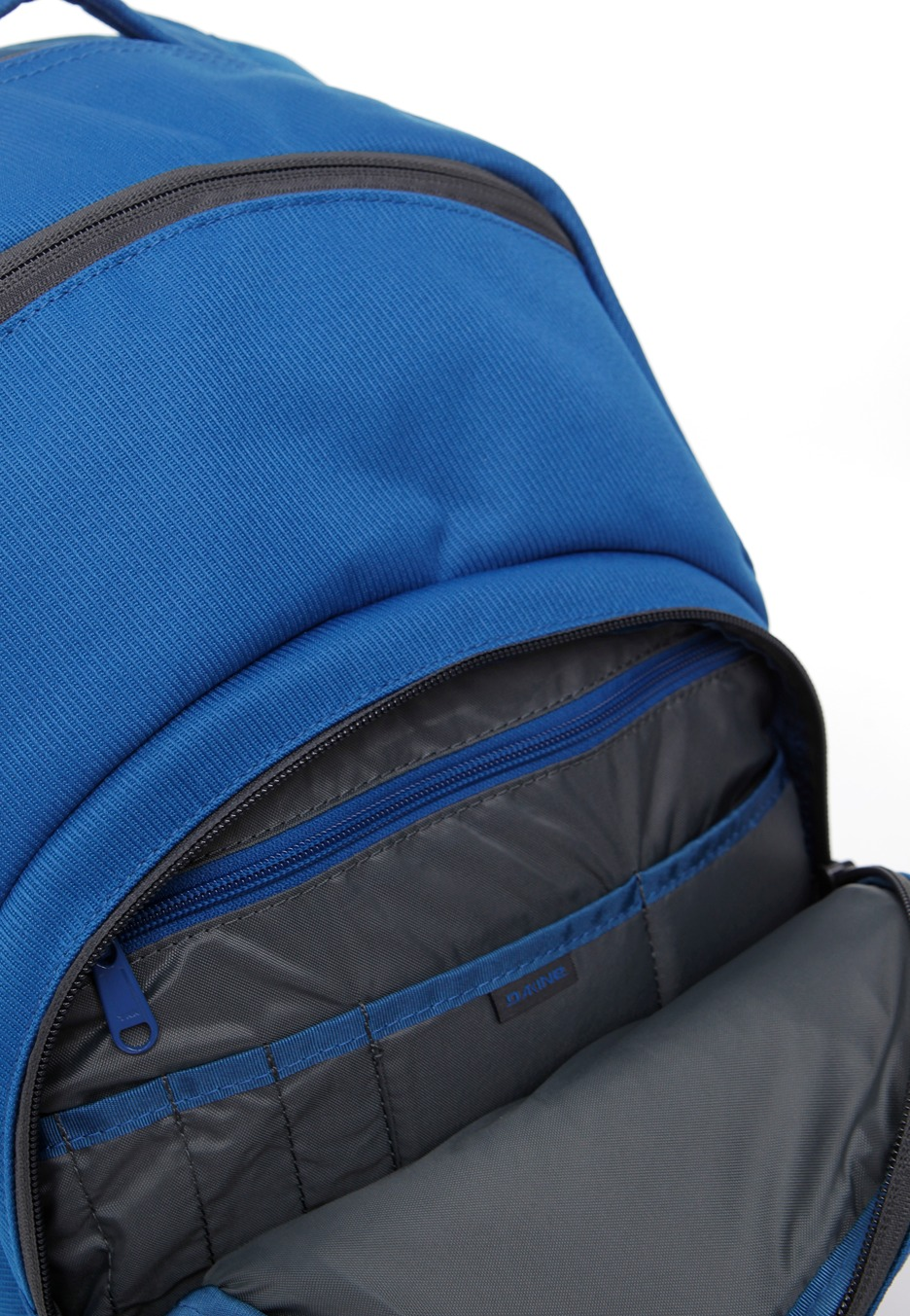 Dakine Campus Blue Backpack Impericon Com Worldwide