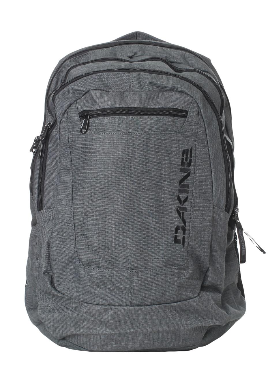 Dakine - Element Carbon - Backpack - Impericon.com Worldwide