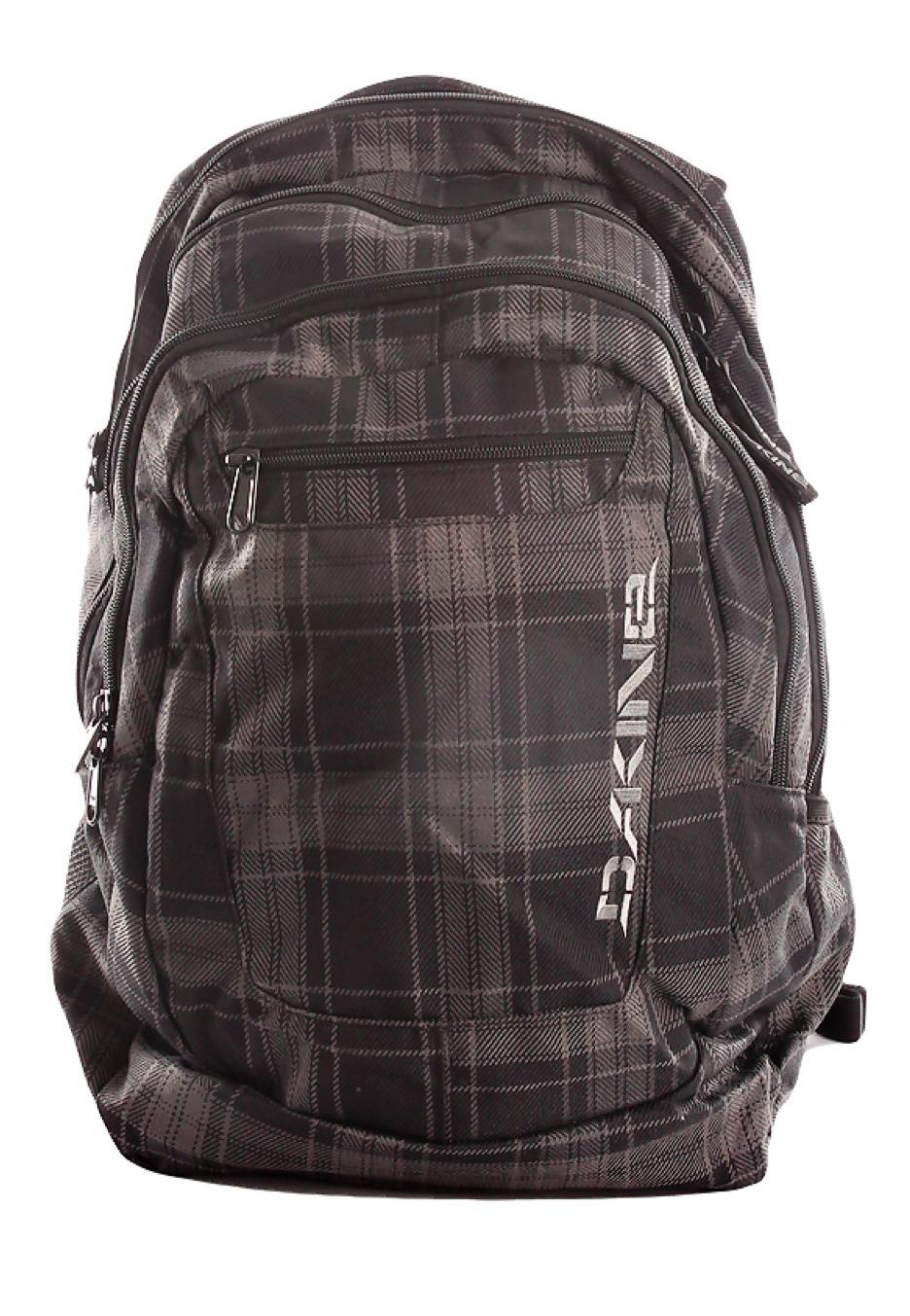 Dakine - Element Pack Northwood - Backpack - Impericon.com Worldwide