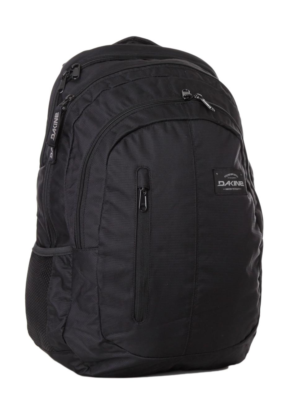 Dakine - Foundation - Backpack - Impericon.com Worldwide