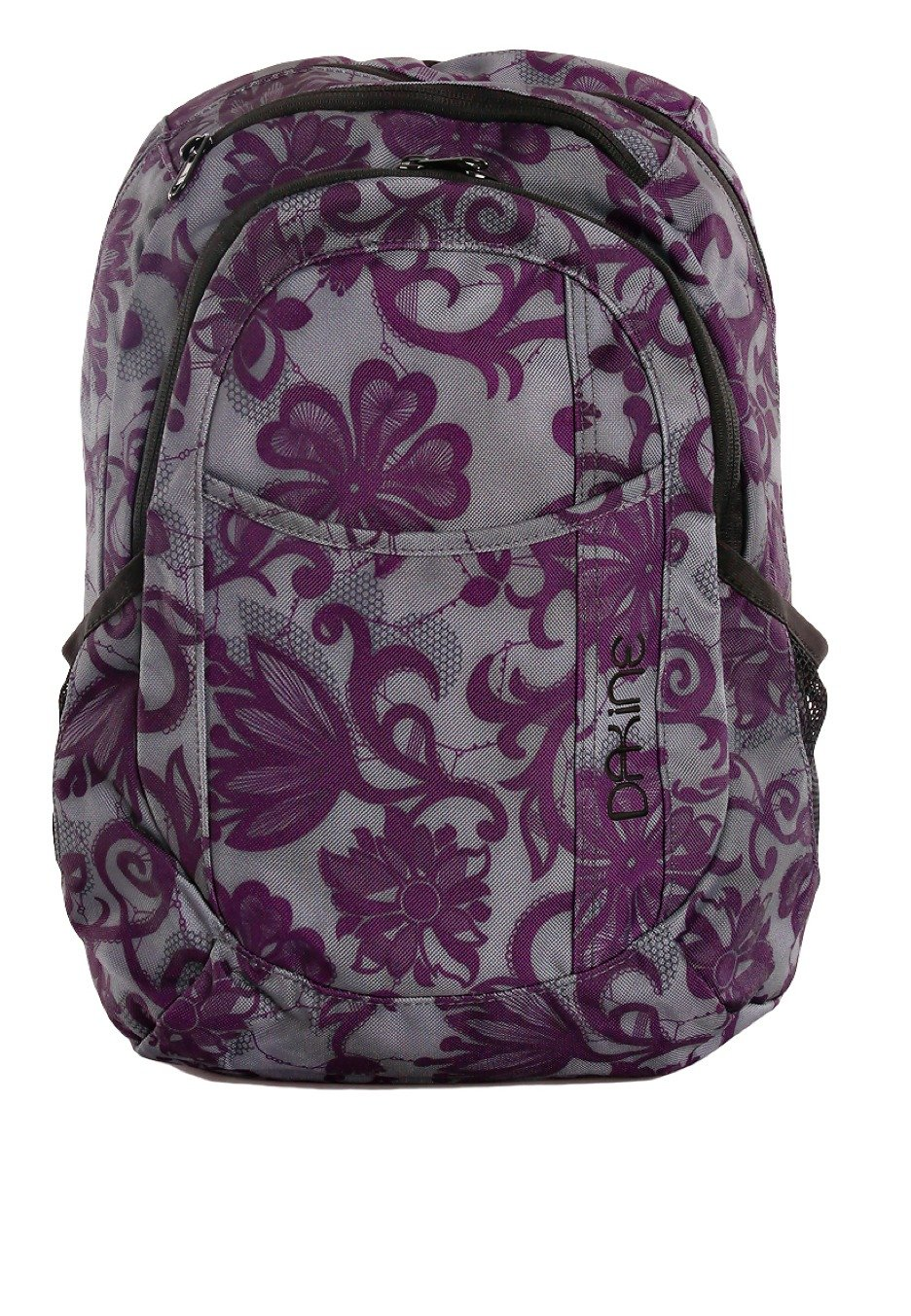 Dakine Garden Pack Lacey Girl Backpack Impericoncom Worldwide