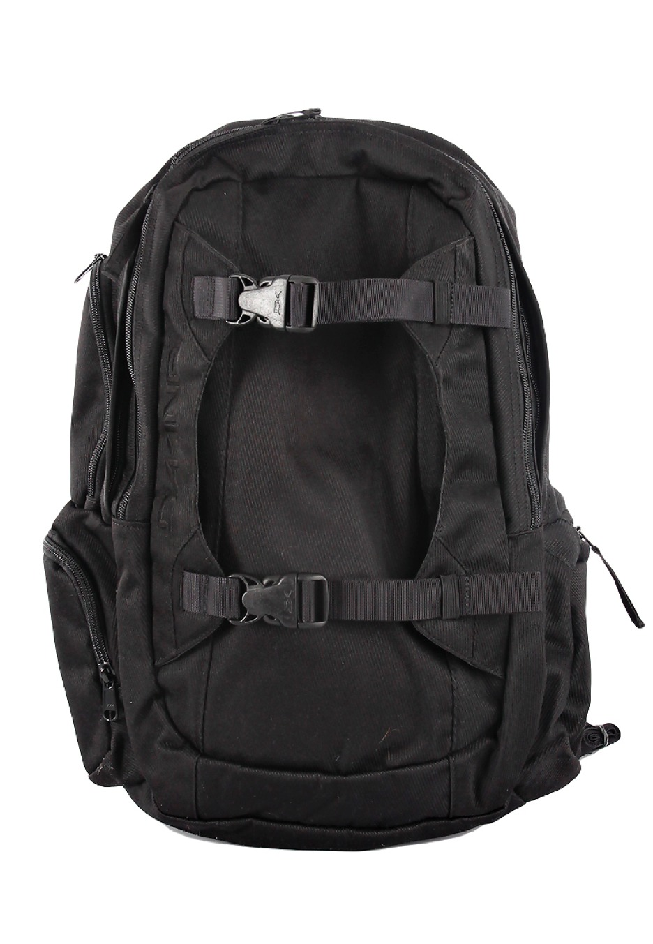 Dakine - Mission Pack - Backpack - Impericon.com Worldwide